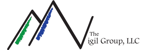 The Vigil Group, LLC